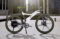 smart_e-bike_profilecityscape
