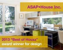 Best of Houzz-2013